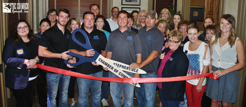 Compass Roofing & Construction - July 29, 2015