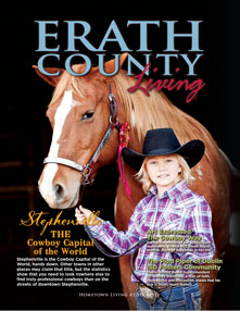 cover-erath-spring2014-221x286