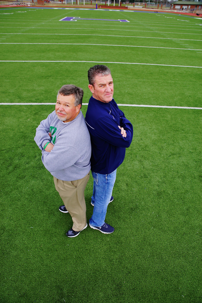 Coach Cervetto and Coach Winder_Photo by Plan-it ink