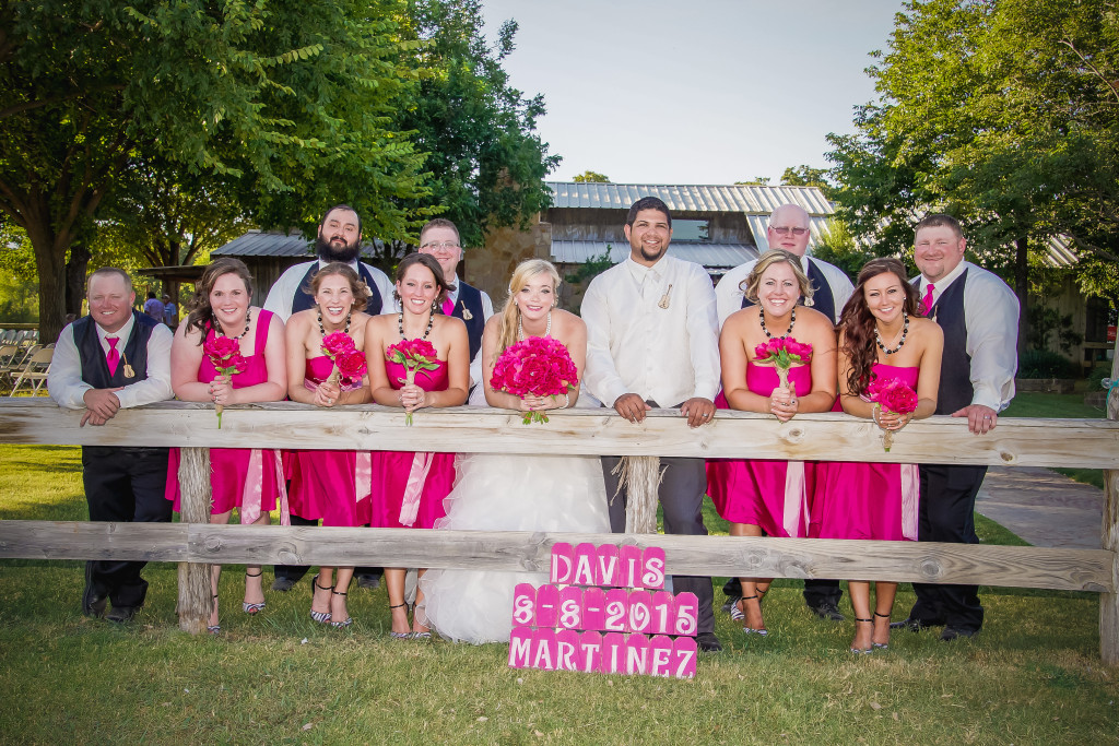 Martinez Wedding_0001