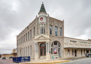 TX_Erath County_First National Bank Building_0004