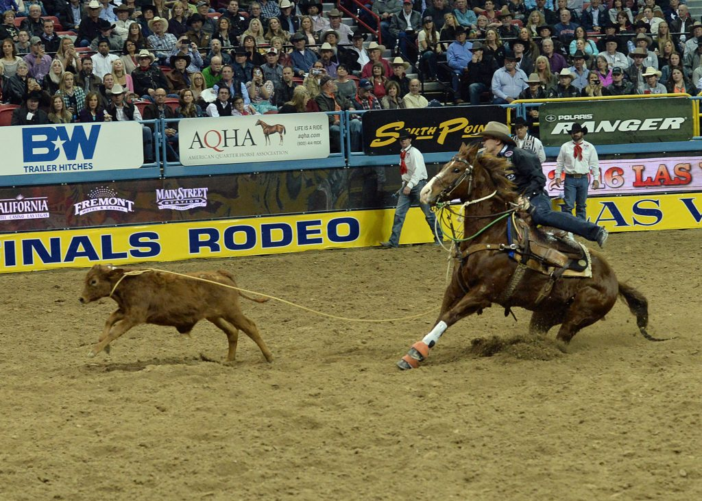 NFR2015-6-158 martyYATES 5x7